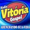 Rádio Vitoria Gospel