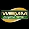 WEMM 107.9 FM