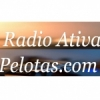 Rádio Ativa Pelotas