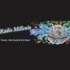 Rádio Millenium Online