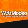 Web Modão