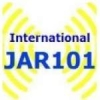 Radio JAR101 International
