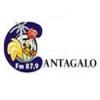 Radio Cantagalo 87.9 FM