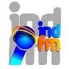 Rádio Ind 107.7 FM