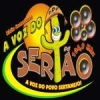Radio Voz do Sertão 104.9 FM