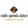 Rádio Pamela Dance