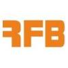 Radio Forum Boticas 103.9 FM