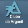 Rádio Clube de Arganil 88.5 FM