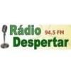 Radio Despertar 94.5 FM