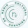Radio Cultural de Cerveira 93.6 FM