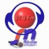 Rádio Santa Marta 97.9 FM