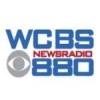 WCBS 880 AM