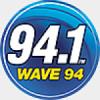 Radio WAKU 94.1 FM