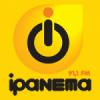 Rádio Ipanema 91.1 FM