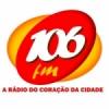 Rádio 106 FM 106.9
