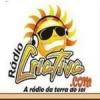 Radio Criativa 104.9 FM