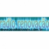Rádio Renovação Grade Una FM
