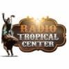 Rádio Tropical Center