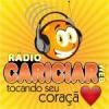 Rádio Cariciar Web
