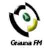 Rádio Graúna 100.7 FM