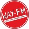 Radio WAYJ 89.5 FM