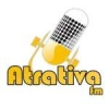 Radio Atrativa FM
