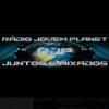 Rádio Jovem Planet