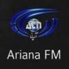 Radio Ariana 93.5 FM