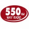 Radio WAYR 550 AM