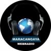Maracangaya WebRadio