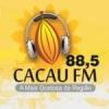 Radio Cacau 88.5 FM