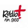 Rádio Mais 960 AM