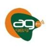 Rádio AG 98.9 FM