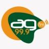 Rádio AG 99.9 FM