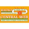 Rádio Central Web