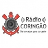 Web Rádio Coringão
