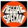 Reggae Special FM Web Rádio