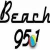 Radio WBPC 95.1 FM