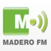 Radio Madero 88.1 FM