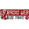La Radio Web de Tahiti