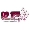 Radio Direct Life 92.1 FM