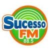 Rádio Sucesso 88.5 FM