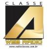 Web Rádio Classe A