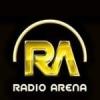 Rádio Arena