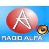 Alfa Web Rádio