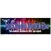 Web Rádio Multifazes