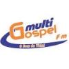 Rádio Multi Gospel Fm
