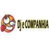 Rádio Dj e Companhia