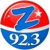 Radio WCMQ 92.3 FM