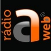 Rádio A Web